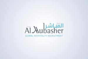 Al Mubasher Recruitment