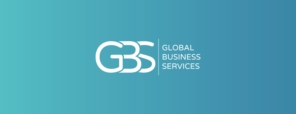 Identity Design for Global Business Services