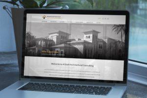 Al Darh Architectural Consulting