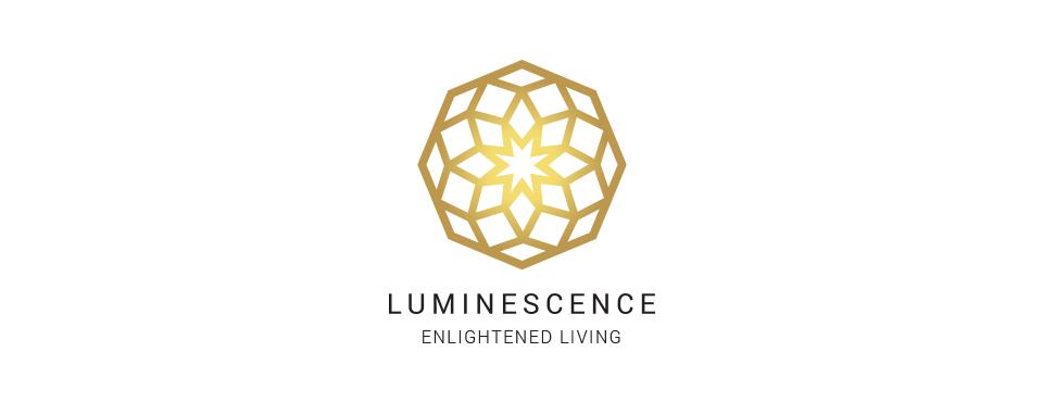 Identity Design for Luminescence