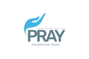 PRAY Foundation